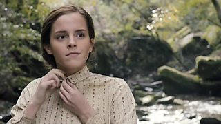 video titel: Colonia 2015 Emma Watson || porn tgas: celebrity,high definition,