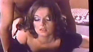 video titel: Vintage porno movie with hot hairy bitches    porn tgas: babe,classic,hairy,vintage,hotmovs
