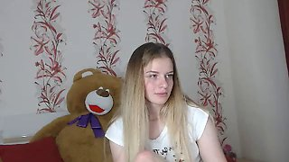 video titel: Just your everyday russian || porn tgas: 3d,amateur,cute,masturbation,xxxdan