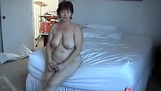 video titel: A blonde and a brunette milf have a swinger foursome    porn tgas: 4some,blonde,brunette,swingers,