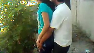 video titel: This is a free porn MMS video scandal of college lovers who || porn tgas: college,scandal,wild,viptube