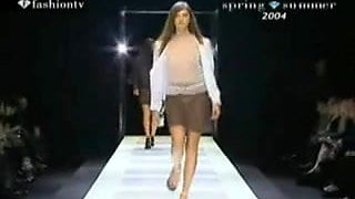 video titel: Oops Lingerie Runway Show See Through and nude on TV Compilation || porn tgas: compilation,fun,lingerie,nudity,xhamster