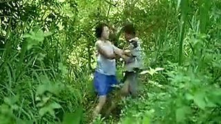 video titel: girls play water in the river || porn tgas: asian,chinese,girl,outdoor,hotmovs