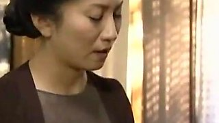 video titel: Love Story Wife Cheating || porn tgas: amateur,asian,blowjob,cheating,videotxxx