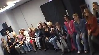 video titel: Russian Girls Auditions DWX || porn tgas: asian,audition,casting,japanese,