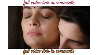 video titel: Indian mom and son, POOJA KUMAR. FULL VIDEO LINK IN THE COMMENTS || porn tgas: celebrity,cheating,deepthroat,doggy,xhamster