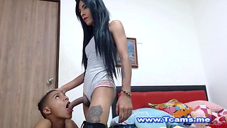 video titel: Sizzling Two Couple Having A Good Time Of Jerking || porn tgas: couple,jerking,bravotube