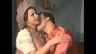 video titel: Vintage Russian amateur sex tape || porn tgas: russian,sex tape,vintage,drtuber