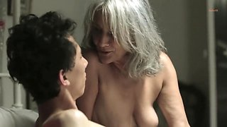 video titel: Eva Menis Mercier Others The Smell of Us || porn tgas: celebrity,high definition,videotxxx