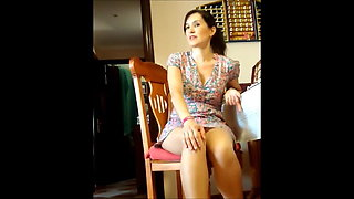 video titel: hidden cam neighbor legs upskirt || porn tgas: hidden,legs,neighbor,upskirt,xhamster