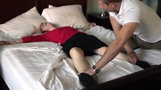 video titel: realtor forced || porn tgas: blowjob,forced,xxxdan
