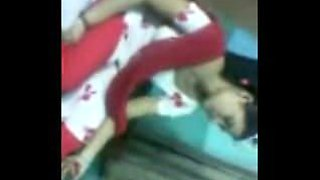 video titel: Amateur Indian uncle with his GF || porn tgas: amateur,asian,girlfriend,indian,xhamster