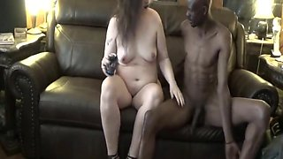 video titel: Tishas Saturday afternoon bbbc || porn tgas: amateur,bbw,big ass,blowjob,