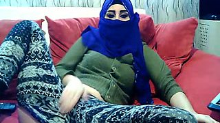 video titel: tesetturlu APOLET || porn tgas: amateur,arab,bisexual,masturbation,videotxxx