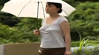 video titel: Seductive Asian milf has outdoor car sex || porn tgas: asian,car,japanese,milf,