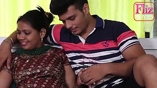 video titel: Indian maid, Bhabhi is often having sex with her employers son instead of doing her job || porn tgas: indian,maid,old man,son,upornia