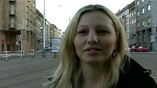 video titel: CZECH STREETS Ilona takes cash for public sex || porn tgas: cash,czech,public,iceporn