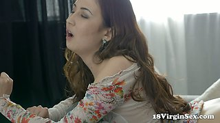 video titel: Romantic sexy buxom Shelby has nothing against proper doggy drilling    porn tgas: doggy,drilling,romantic,sexy,yourlust