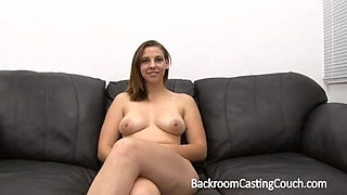 video titel: Fit Gamer Babe Anal and Cum Swallow Casting || porn tgas: anal,babe,casting,fitness,xhamster