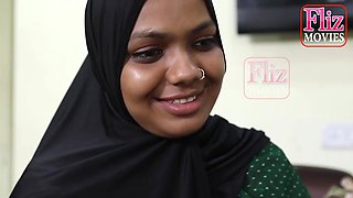 video titel: Indian maid, Bhabhi is often having sex with her employers son instead of doing her job    porn tgas: indian,maid,old man,son,upornia
