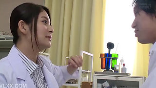 video titel: Beautiful teacher forced by her students || porn tgas: asian,beautiful,blowjob,forced,pornone_com