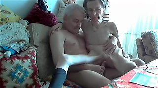 video titel: Exotic Homemade clip with Skinny, Grannies scenes || porn tgas: exotic,granny,homemade,skinny,