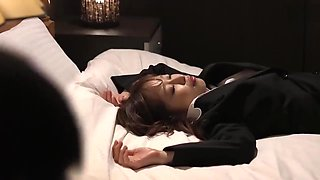 video titel: Bring the drunken girl to the hotel to make love    porn tgas: asian,drunk,girl,high definition,