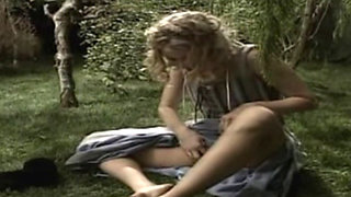 video titel: Whore of the Rings || porn tgas: big tits,classic,old and young,retro,pornone_com