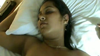 video titel: Indian college girl tired after party fucked on cam || porn tgas: camshow,college,fuck,indian,mylust
