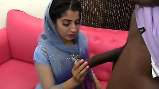 video titel: Paki Indian muslim Girl fucked with inches black cock    porn tgas: black cock,fuck,girl,indian,xhamster