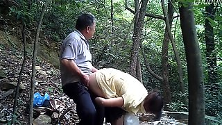 video titel: CHINESE DADDY || porn tgas: amateur,asian,chinese,daddy,