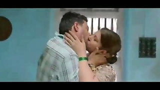 video titel: Young boy has sex with aunty || porn tgas: aunty,boy,old man,young,xhamster