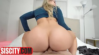 video titel: year old milf fucks 18 year old step dad    porn tgas: 18 years old,big ass,creampie,daddy,jizzbunker