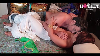 video titel: IndianWebSeries Completely Nude Uncensored    porn tgas: amateur,high definition,indian,nudity,