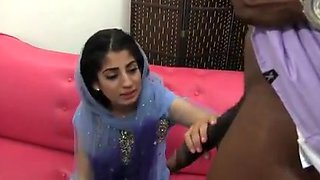 video titel: Paki Indian muslim Girl fucked with inches black cock || porn tgas: arab,black,black cock,college,