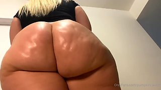 video titel: Fat ass || porn tgas: ass,bbw,big ass,huge ass,xxxdan