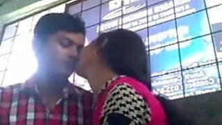 video titel: college lovers boob pressing and smooch kissing selfie || porn tgas: college,kissing,xhamster