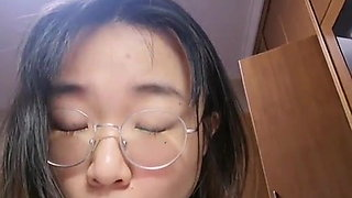 video titel: Jing leaked Chinese student || porn tgas: chinese,students,xhamster