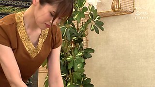 video titel: Best adult video Asian hottest only here || porn tgas: adult,asian,fetish,high definition,hotmovs