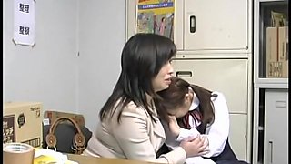 video titel: Delicious Jap gets hardcore bang in spy cam sex video    porn tgas: asian,hardcore,hidden,japanese,upornia