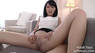 video titel: Fucked by a maintainer || porn tgas: asian,blowjob,fetish,fuck,xxxdan